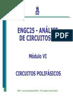 Circuitos Polifasicos.pdf