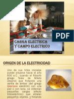 CAP_21_CARGA_ELECTRICA_Y_CAMPO_ELECTRICO.pdf