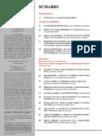 Tomarse en serio el pensamiento critico de - Grosfoguel, Ramon.pdf