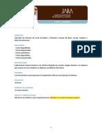 Curso corte y barbería.pdf