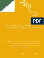 Manifeste-ES-WEB.pdf