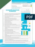 Elaboracion_de_Diseños_ELECTRICOS.pdf