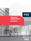 Catalogo_de_Normas_Tecnicas.pdf