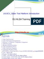 Vinafix.vn_asus 1015cx Cedar Trail Training Materials
