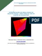 Resultados en Elementos Frame y Area en Sap2000 o Etabs o Safe.pdf
