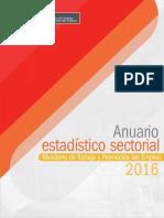 Anuario Estadístico 2016 MTPE.pdf