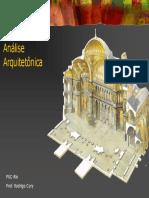 analise_arquitetonica.pdf