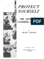 Secret-of-Unarmed-Defense.pdf