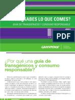 guia-de-transgenicos.pdf