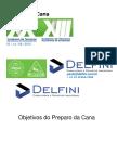MF-Preparación-de-caña.-P.-Delfini.pdf