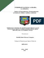 T10-M6-T.pdf