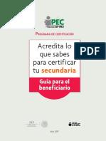 PC Guía Secundaria 2017-07-6v