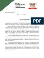 Ressaca_Fordismo