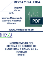 DECRETO 1111 2017- MEZZA.ppt