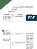 Modelo de Planificación Artes.docx