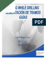Cementacionguias.pdf