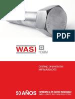 Catalogo_normalizado_2011.pdf