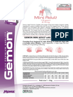 gemon_dog_dry_mini_adult_with_salmon_and_rice_GB.pdf