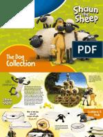 353_gb_shaun_brochures.pdf