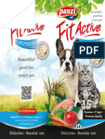 fitactive_katalogus_GB.pdf