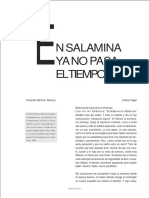 Salamina.pdf