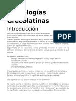 introduccion_etimologias.pdf