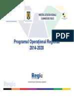Prezentare.POR.2014-2020.pdf