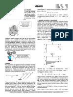 Exercicios_vetores_2017.pdf