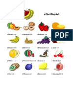 bildlexikonessen.pdf