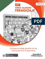 GuiaCicloIV.pdf