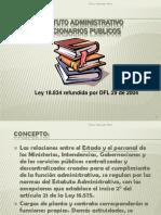ESTATUTO ADMINISTRATIVO II.pdf