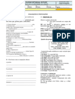 Conjunções e preposições.docx