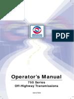 CLBT754 manual.pdf