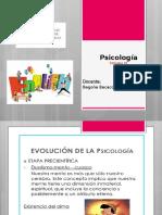 Psicología_Sesión 01