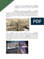 Casos de Inundaciones en Peru