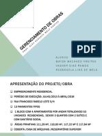 Gerenciamento m1.pdf
