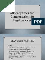 Masmud vs. NLRC