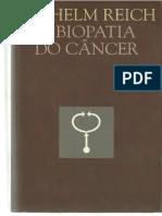 a biopatia do cancer - wilhelm reich.pdf