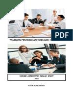 Panduan-Penyusunan-Dokumen-Akreditasi.pdf
