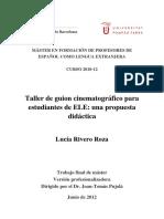 Taller de guion cinematográfico para estudiantes de ELE una propuesta didácticapdf.pdf
