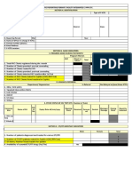 FICTC_Monthly_Reporting_Format_for_WBFPT[1].xls