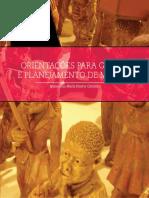 2014_-_Orientacoes_para_gestao_e_planeja.pdf