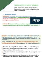 Funciones de Varias Variables.pptx