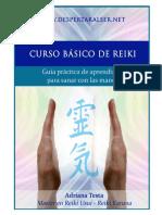 Curso_básico_de_Reiki_Adriana_Testa.pdf