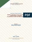 ayuda proescri.pdf