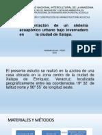 ACUAPONIA EXPO.pptx