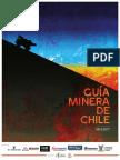 GUIA MINERA DE CHILE_2017.pdf