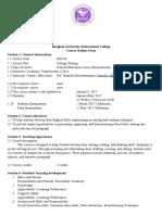 Course Outline_IEN104 2.2017_5131.doc
