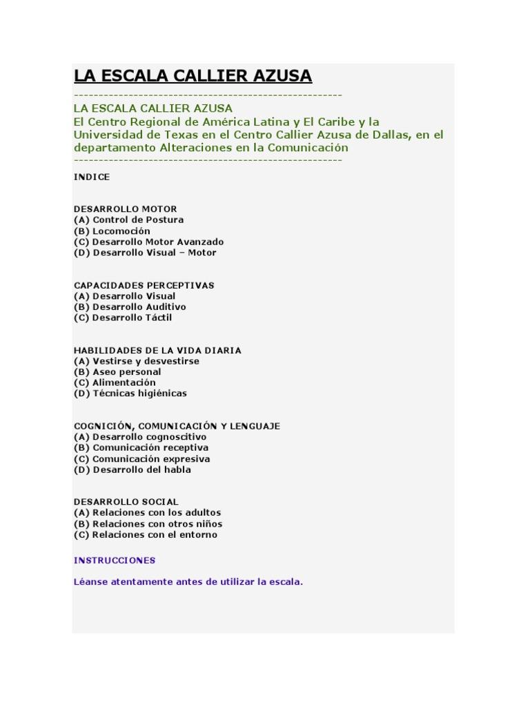 Lujoso Reanudar Escala De Idioma Imágenes - Ejemplo De Colección De ...
