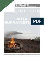 Arta-Supravietuirii.pdf